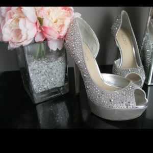 75 Off ALDO Shoes