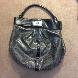 100% authentic Marc Jacobs bag!