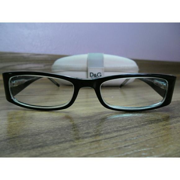 dg accessories dolce gabbana eyeglass frames