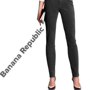 Banana Republic Pants - Banana Republic Skinny Cords