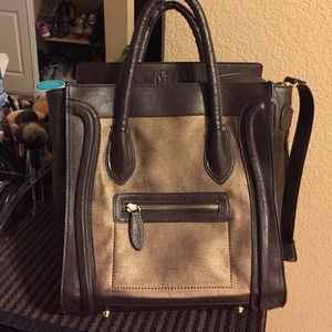 faux celine handbags