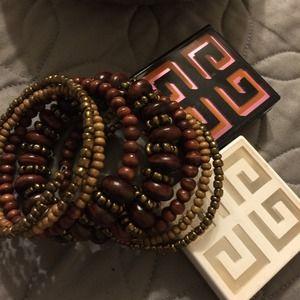 Bershka Jewelry - Bershka Bracelet