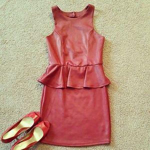 Take a Look! Womens Shoes - myweddingcom