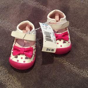 Image Gallery koala baby shoes