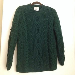 Express Sweaters - Bundle for @tania_h