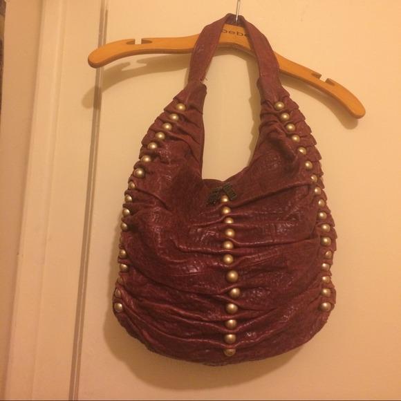 76 charm and luck handbags charm luck handbag