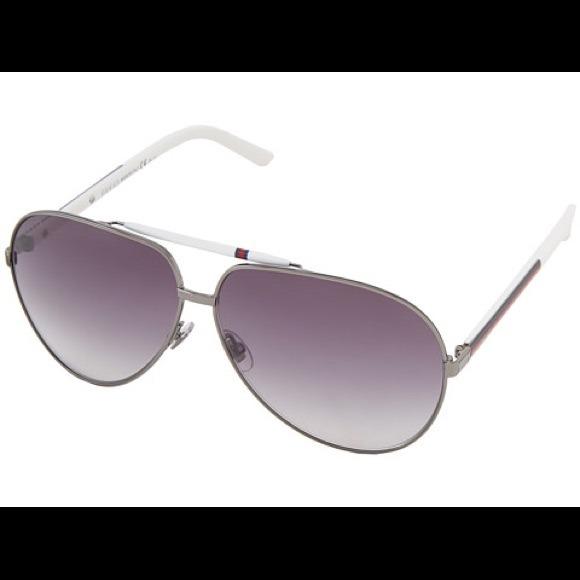 2ef3fa1117 Gucci Other - Men s Gucci Sunglasses. Brand new .