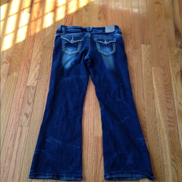 Vanity Jeans For Men : Off vanity denim jeans premium