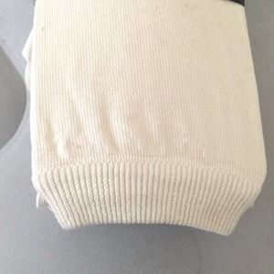 Hot Sox Accessories - 🔴CLEARANCE🔴NWT Legwear- footless tights-A/B