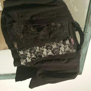 torrid Tops - Cover up