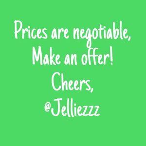 Other - 💁Make An Offer!!