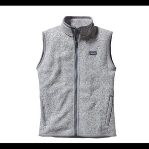 14 Off Patagonia Outerwear Reserved Abglen Patagonia