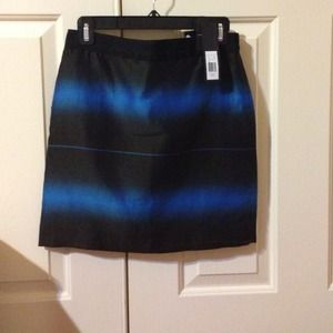 Marc Jacobs Dresses & Skirts - NWT Marc Jacobs skirt