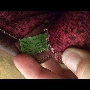 Las Mujeres Botas Timberland 8.5 GytLS