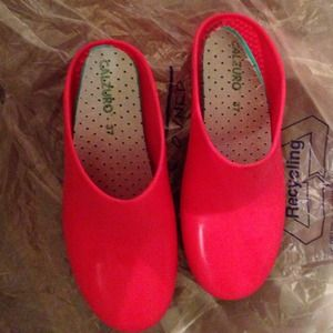 Calzuro Shoes Sale