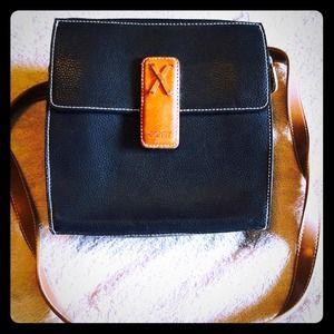 Small Esprit Handbag
