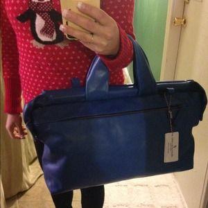 Alberta Di Canio Handbags - New Alberta Di Canio handbag.