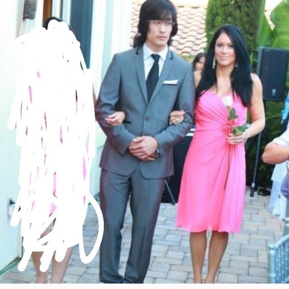 Alfred Angelo Dresses | Formal Dress Prom Bridesmaid | Poshmark