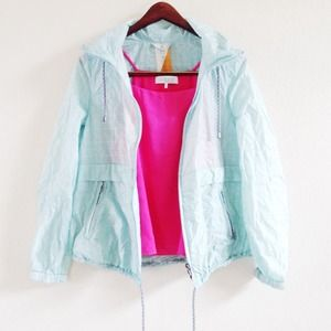 | new | free people jacket