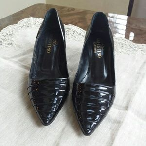 Valentino Shoes - Valentino pumps