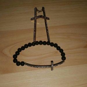 Jewelry - Cross jewelry