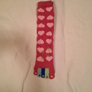 Accessories - Bundle of socks