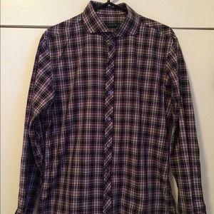 Zachary Prell Other - Zachary Prell Men's Medium Shirt