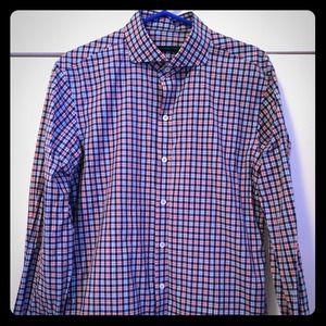 Zachary Prell Other - Zachary Prell Men's Shirt