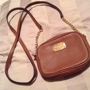 eb071fb1a3ad Michael Kors Bags - SOLD sold SOLD sold SOLD sold SOLD sold on vinted