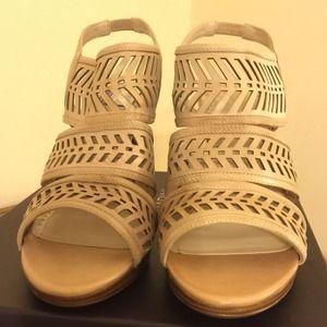 24d33ae7f789 Adrienne Vittadini Shoes - Adrienne Vittadini heels - Nude  Style  AV-PRIM