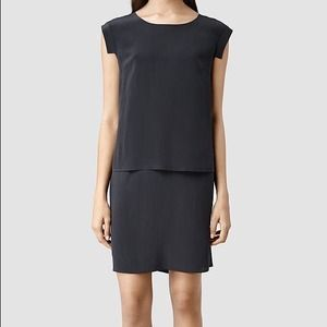 New with tag all saints dress