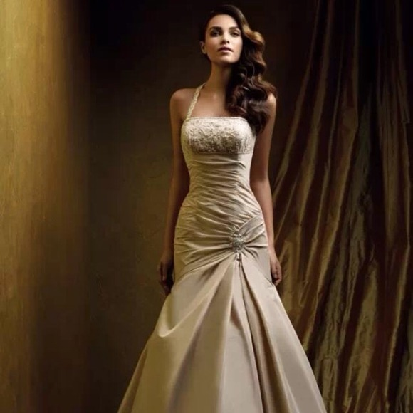 Alfred Angelo: 67% Off Alfred Angelo Dresses & Skirts