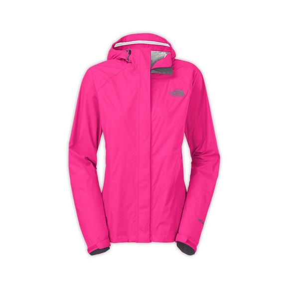 42% off North Face Jackets & Blazers - SALE☔ 🌷SPRING! Pink ...