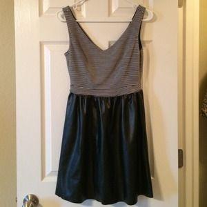 Nordstrom Bebop dress