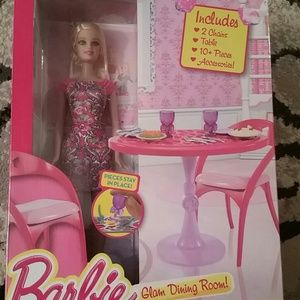 Listing not available Barbie Accessories from Whitneys  : s54b306de4a581e7e8612def0 from poshmark.com size 300 x 300 jpeg 20kB