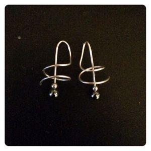 Harry Mason Jewelry - Harry Mason Earrings