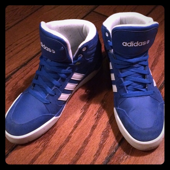 Zapatillas adidas Comfort neo poshmark espuma Ortholite Comfort adidas plantillas 36575f