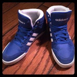 Flojamente Caliza principio  adidas Shoes | Adidas Neo Ortholite Comfort Foam Insoles | Poshmark