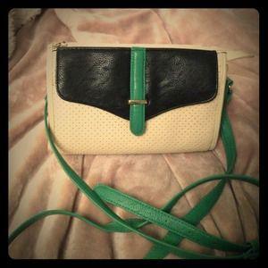 Topshop Cute Crossbody Bag