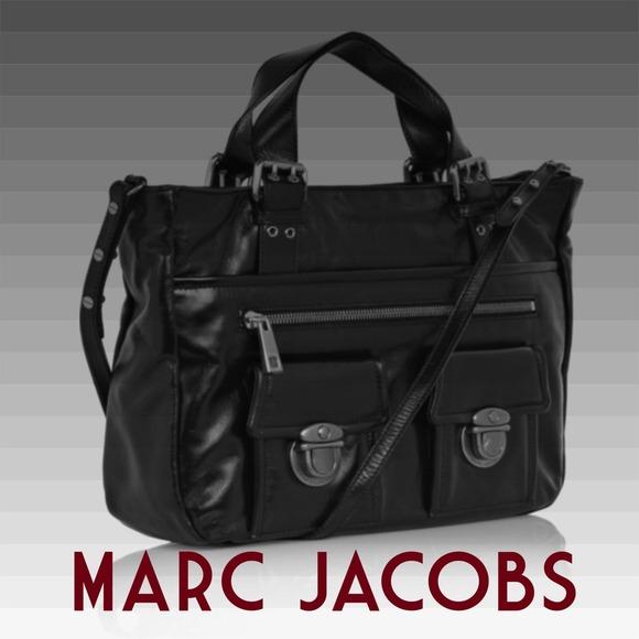 de46c0dfd7 Marc Jacobs