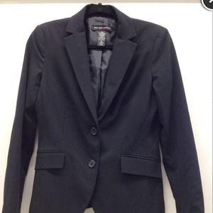 Jackets & Blazers - New York & Company black blazer