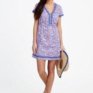 Vineyard Vines Dresses & Skirts - ⚡️SALE⚡️Vineyard Vines Beach tunic.