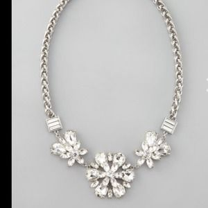 kate spade Jewelry - NWT Kate Spade Necklace