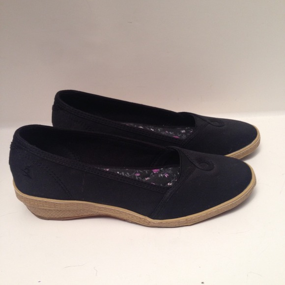 67 grasshoppers shoes grasshoppers tulip black