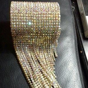 Accessories - Drop dead gorgeous bracelet