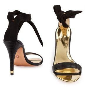 69f737c0b1cd Ted Baker Shoes - NWOT Ted Baker  Sackina  ...