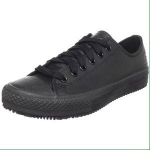 Skechers Shoes   Sketchers Converse