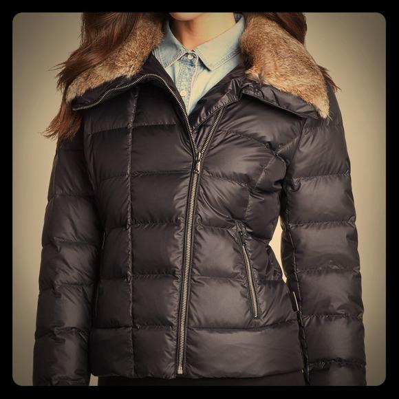 669503454 Tumi Jackets   Coats