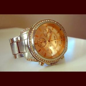 Unlisted Kenneth Cole Watch