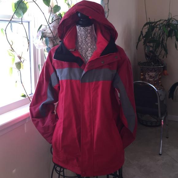 a2c435a0c7a L.L. Bean Other - 💙L.L.Bean Men s jacket 💙